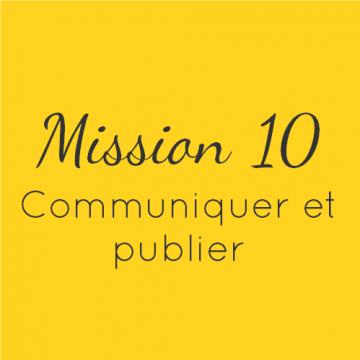 mission10