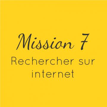 mission7