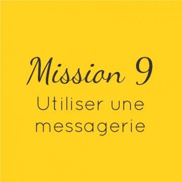 mission9