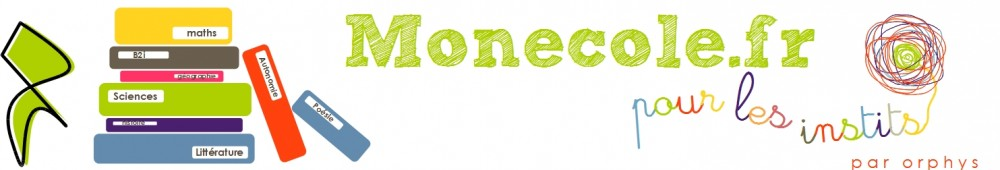 http://monecole.fr/wp-content/uploads/2012/06/cropped-logo-monecole.jpg