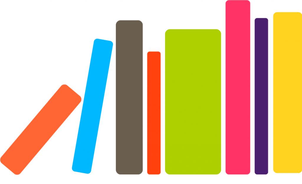 livres de livresmonecole