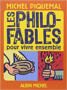 philofable