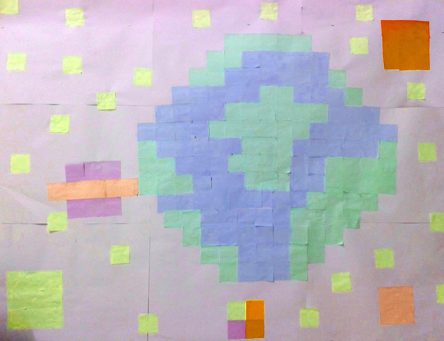 terre-pixel-art