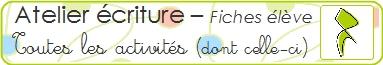 lien-atelier-ecriture