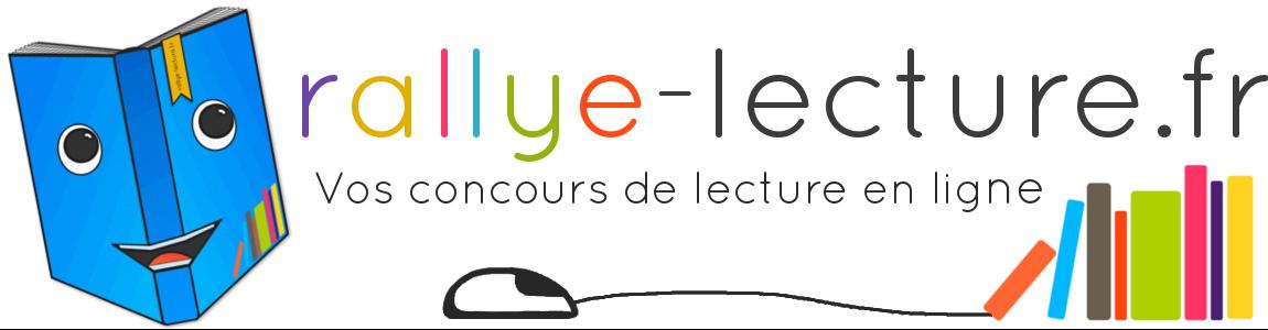 logo-rallye-lecture+perso-2