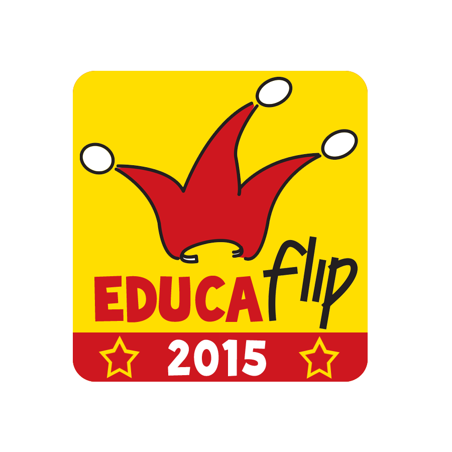 Logo_Educaflip