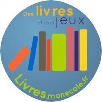 logo livre3