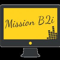 MISSION B2I TÉLÉCHARGER