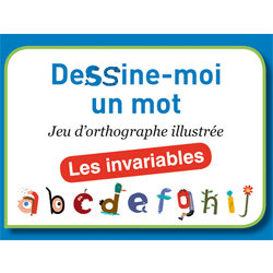 dessines-moi-un-mot-les-invariables-edition-cit-inspir