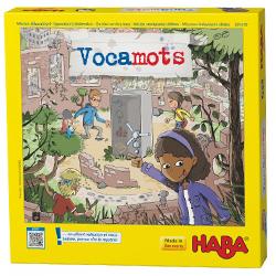 vocamots-haba