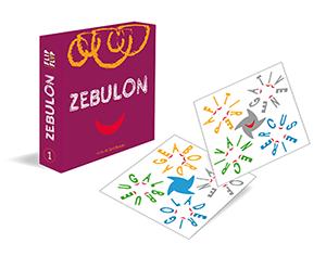 zebulon_pack_ico