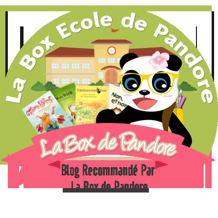 laboxdepandore_ecole_part_g
