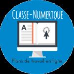 classe-numerique.fr