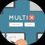 multix.fr
