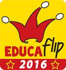 educaflip2016