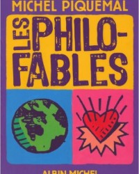 Les Philo-Fables – Amazon