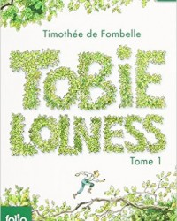 Tobie Lolness, Tome 1 – Amazon