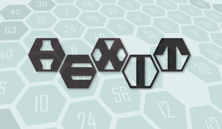 hexitcouv