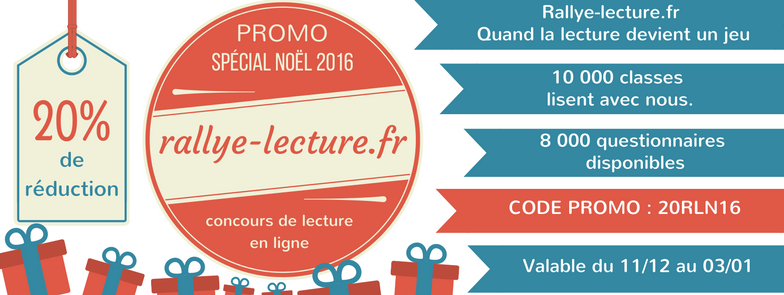 promo-rallye-lecture-1