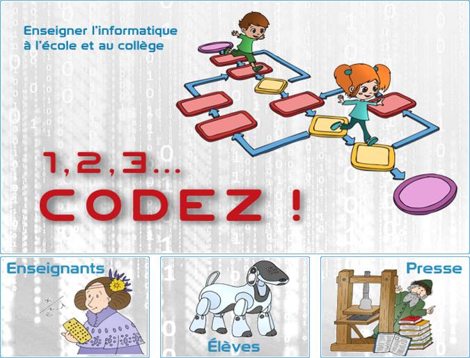 123 codez