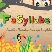 appli-fasyllabe