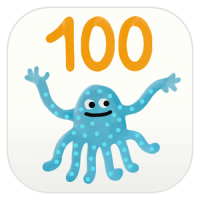 jusqua100