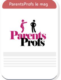 parentprof